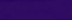 Carbazole Violet001.jpg