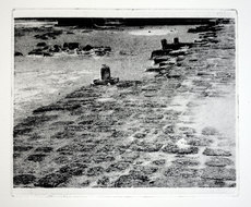 12-9-11c.jpg