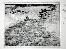 12-9-11i.jpg