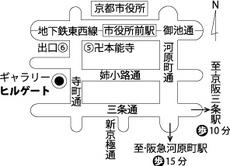 13-7-9map.jpg