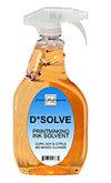 s-dsolve-newbottle.jpg