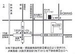 tiisana-b-map.jpg