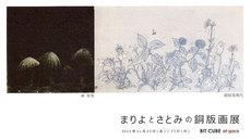 12-11-xxa.jpg