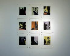 19-3-12b.jpg