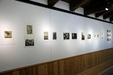 19-3-12f.jpg